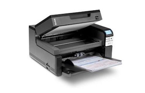 Alaris i2900-scanner
