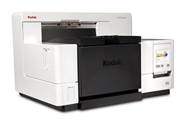 Kodak i5250/i5650/ i5250V/i5650V Scanners