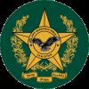 Anti-Narcotics_Force_Logo