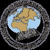 FBISE_Islamabad_(logo)