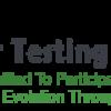 Fair Testing Services ISB