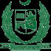 Senate_of_Pakistan