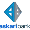 askari band Ltd ISB